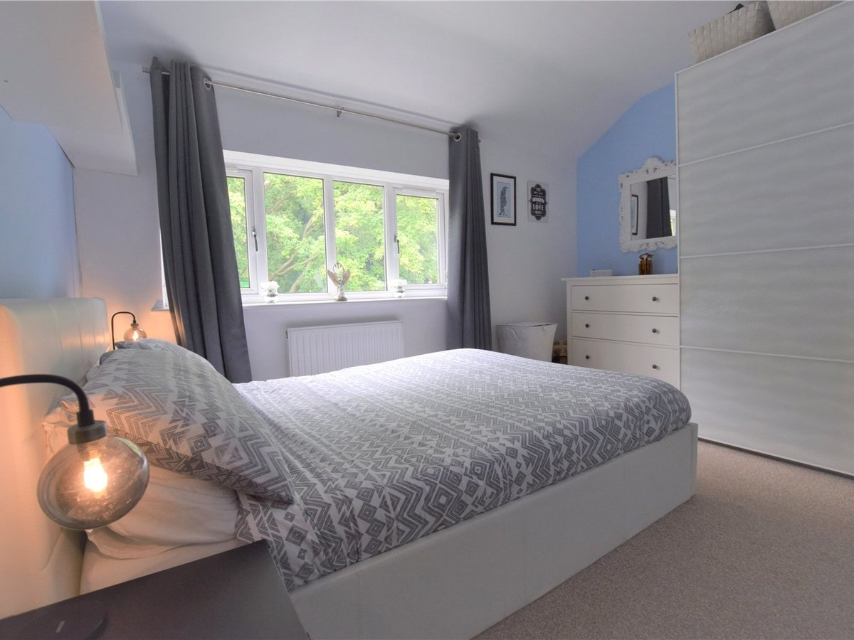 2 bedroom  House for sale in Oxfordshire - Slide 7