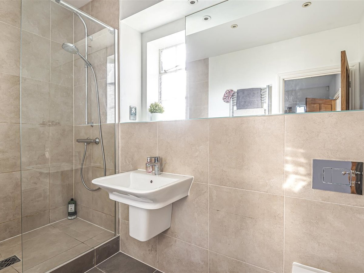 1 bedroom  Flat/Apartment for sale in Bicester - Slide 8