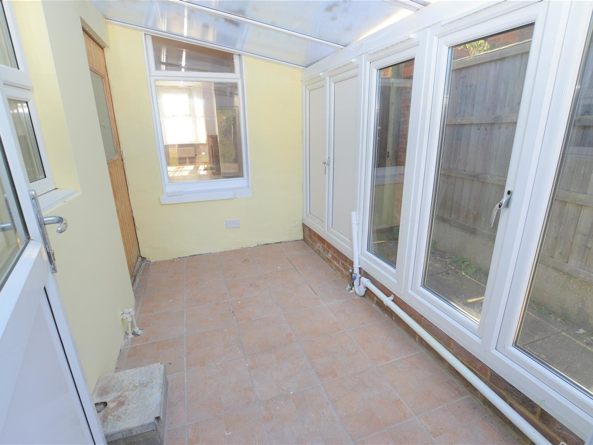 2 bedroom  House for sale in Bedfordshire - Slide 7