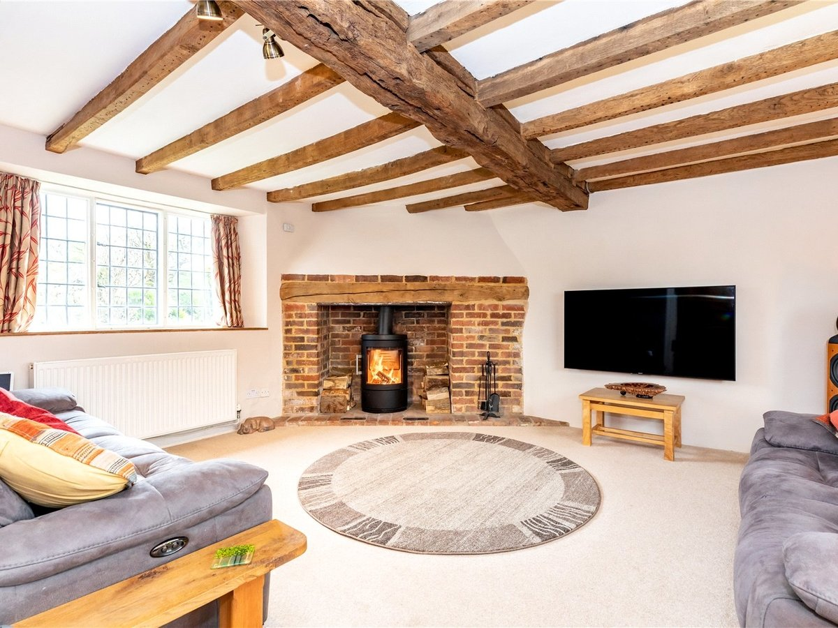 4 bedroom  House for sale in Northamptonshire - Slide 16