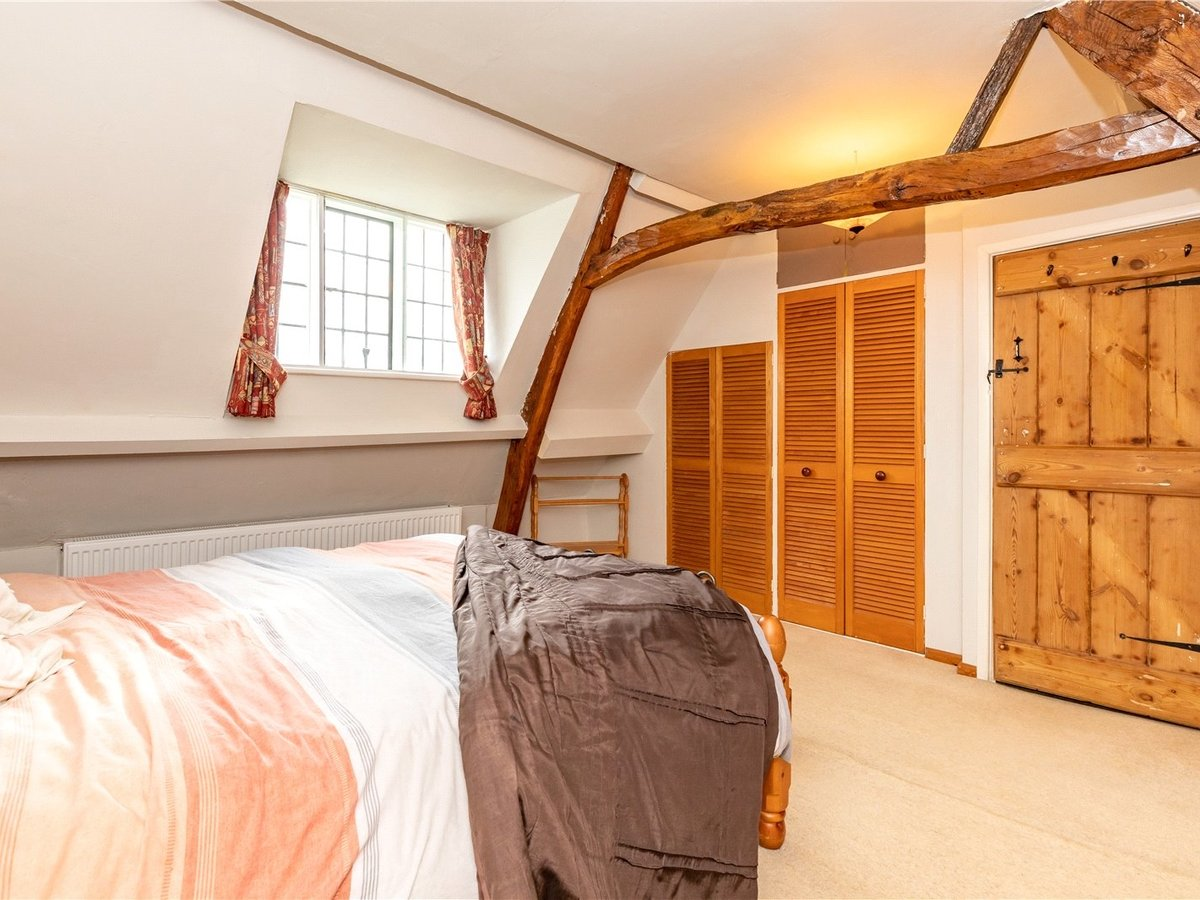 4 bedroom  House for sale in Northamptonshire - Slide 9