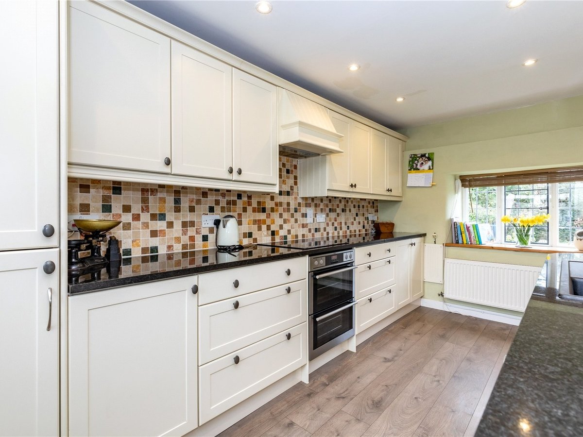 4 bedroom  House for sale in Northamptonshire - Slide 4