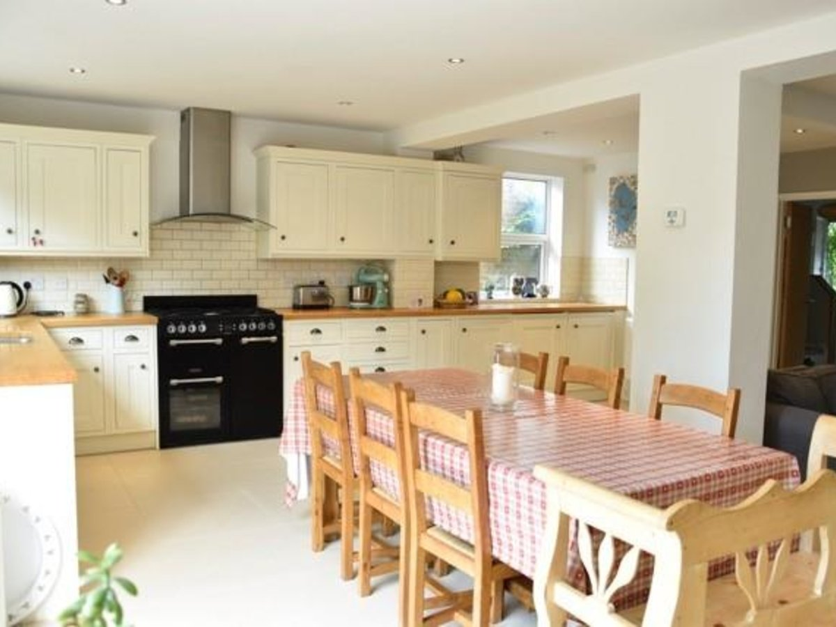 House - Detached for sale in Dunstable - Slide 34