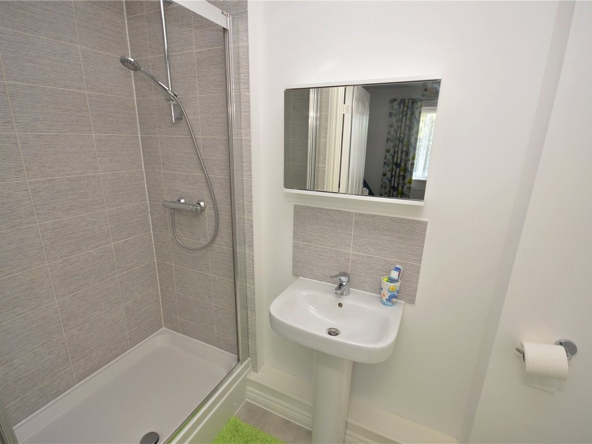 2 bedroom  Flat/Apartment for sale in Bedfordshire - Slide 11