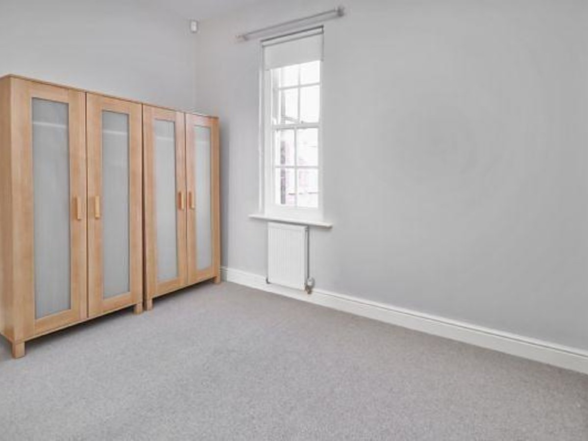 Flat - Mansion Block for sale in Bicester - Slide 7
