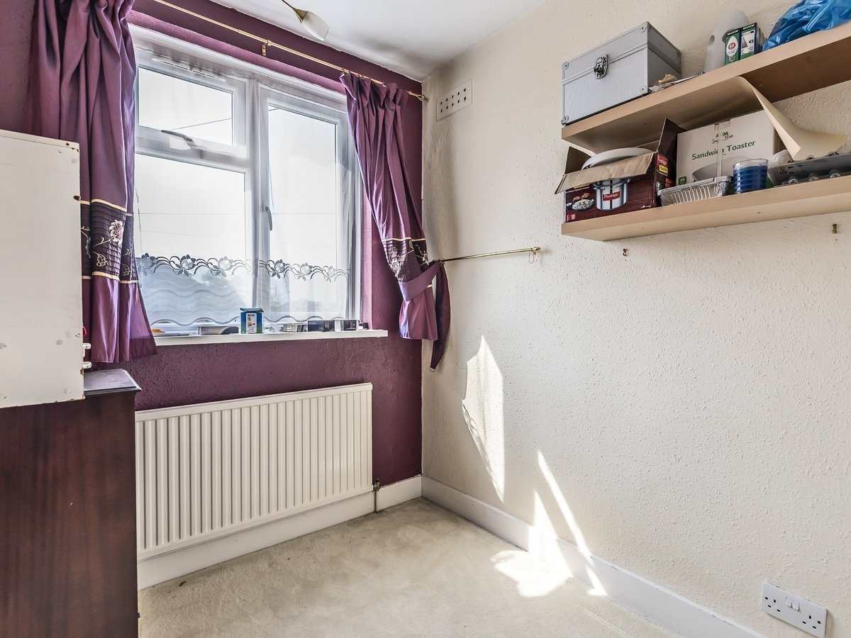 3 bedroom  House for sale in Harrow - Slide 7