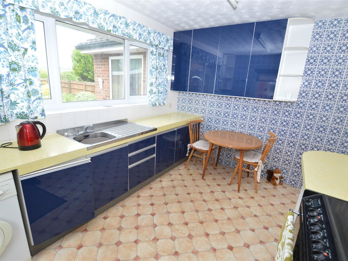 2 bedroom  Bungalow - Semi Detached for sale in Totternhoe - Slide 2