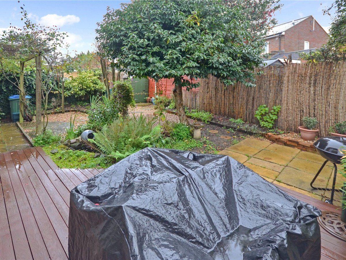 3 bedroom  House for sale in Leighton Buzzard - Slide 4