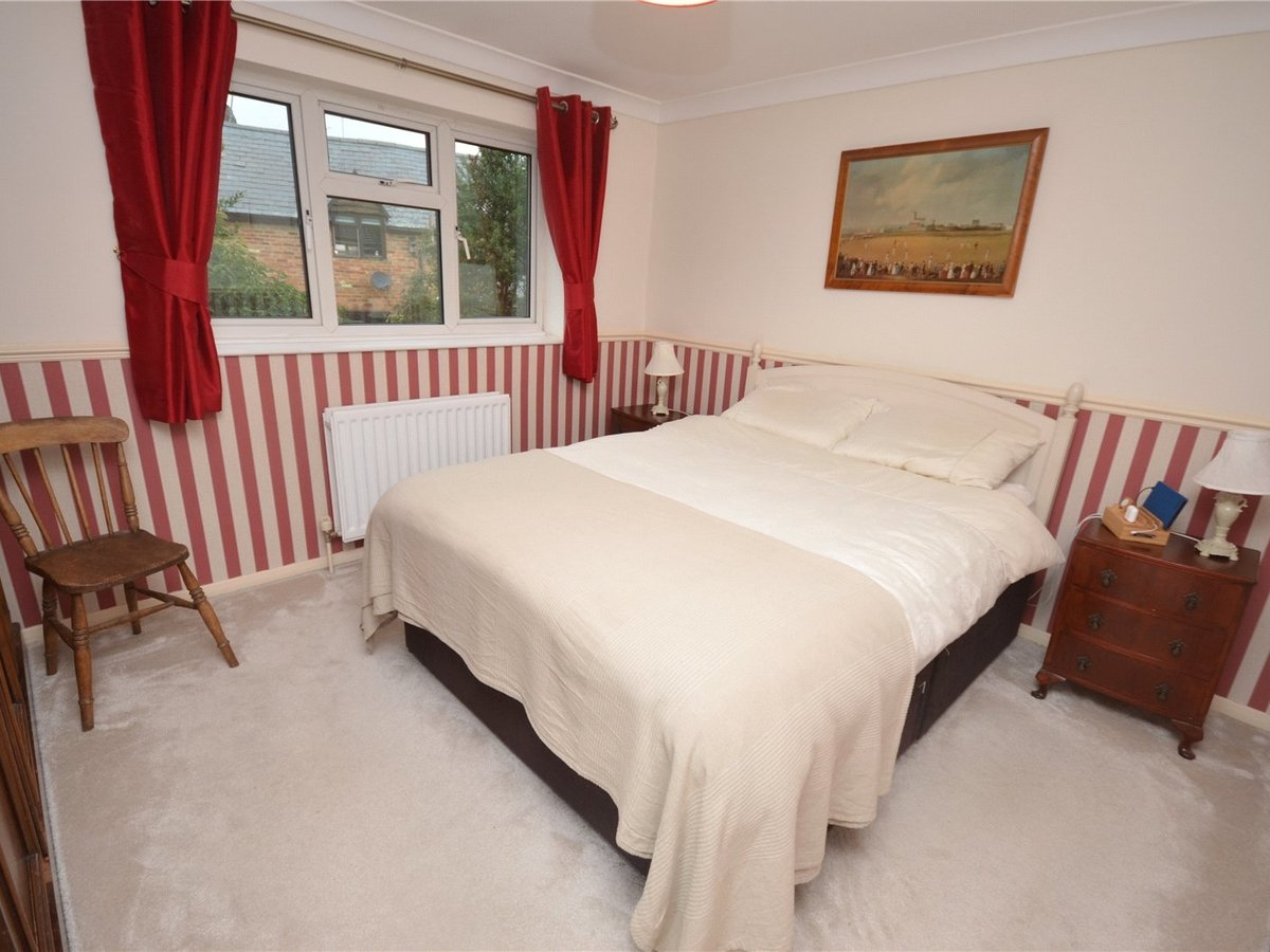 3 bedroom  House for sale in Leighton Buzzard - Slide 7