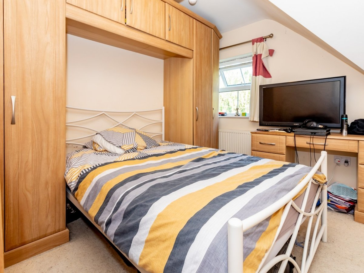 3 bedroom  Flat/Apartment for sale in Buckinghamshire - Slide 8