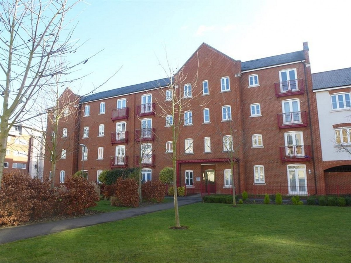 1 bedroom apartment to rent in barnshaw house coxhill way 2 bedroom apartments in dc under 900