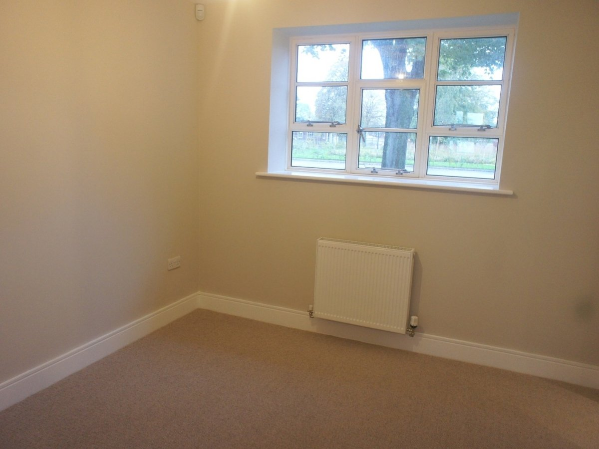 Property to rent in Bicester - Slide 4