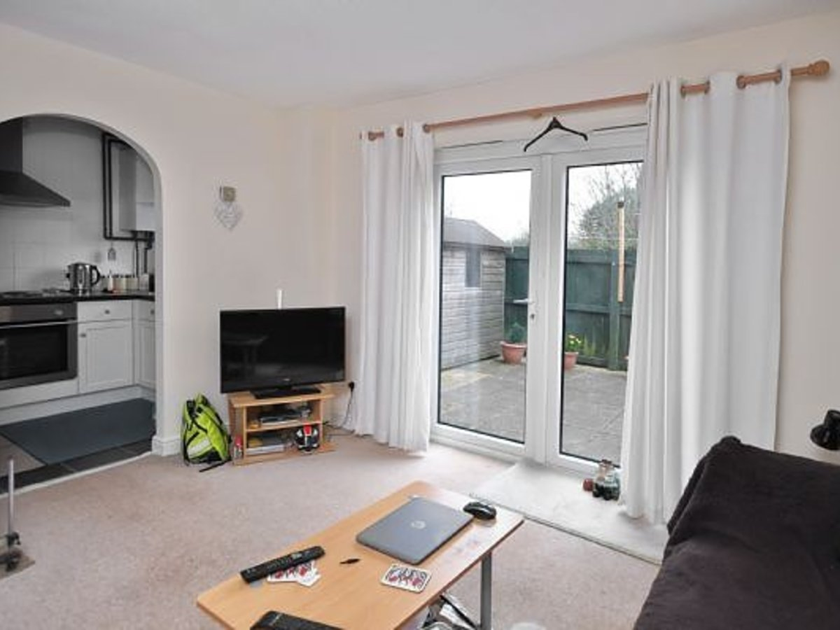 House to rent in Bicester - Slide 3