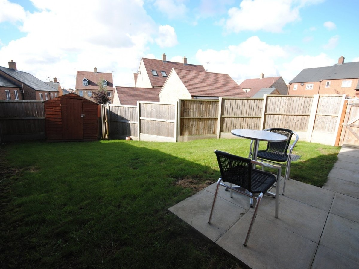 1 bedroom  Apartment to rent in Leighton Buzzard - Slide 6