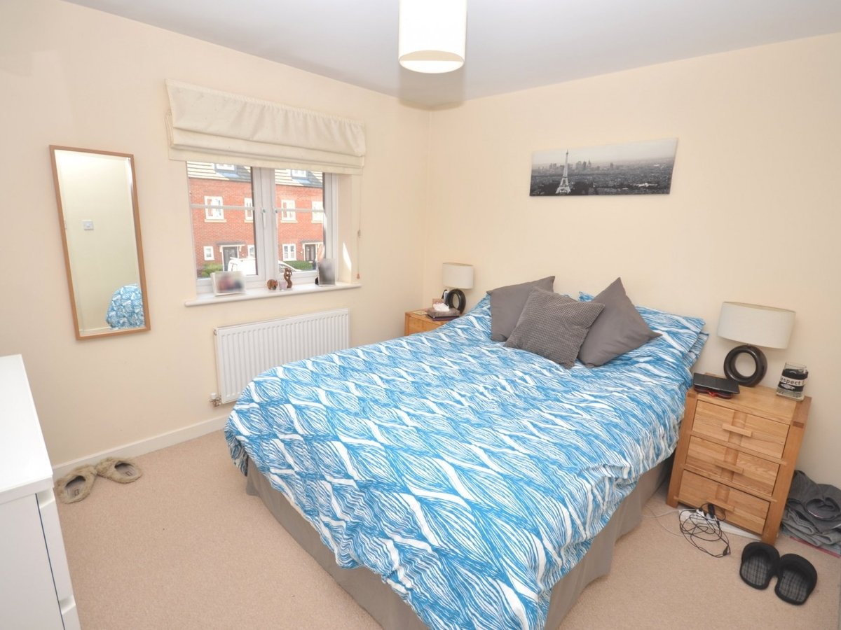 1 bedroom  Maisonette to rent in Leighton Buzzard - Slide 6