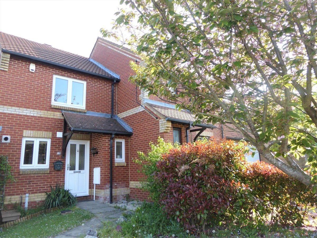 2 Bedroom House To Rent In Luton Alexander Amp Co