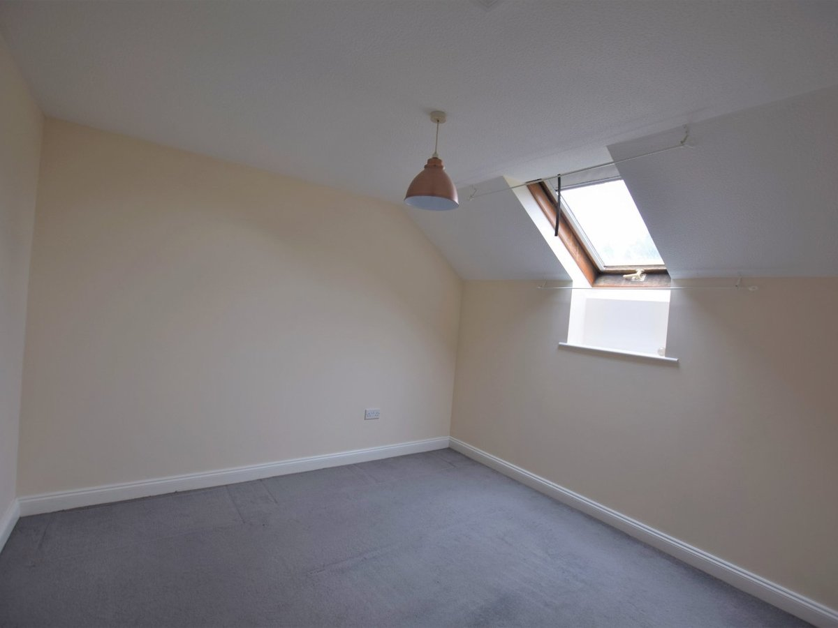 1 bedroom  Flat/Apartment to rent in Oxfordshire - Slide 5