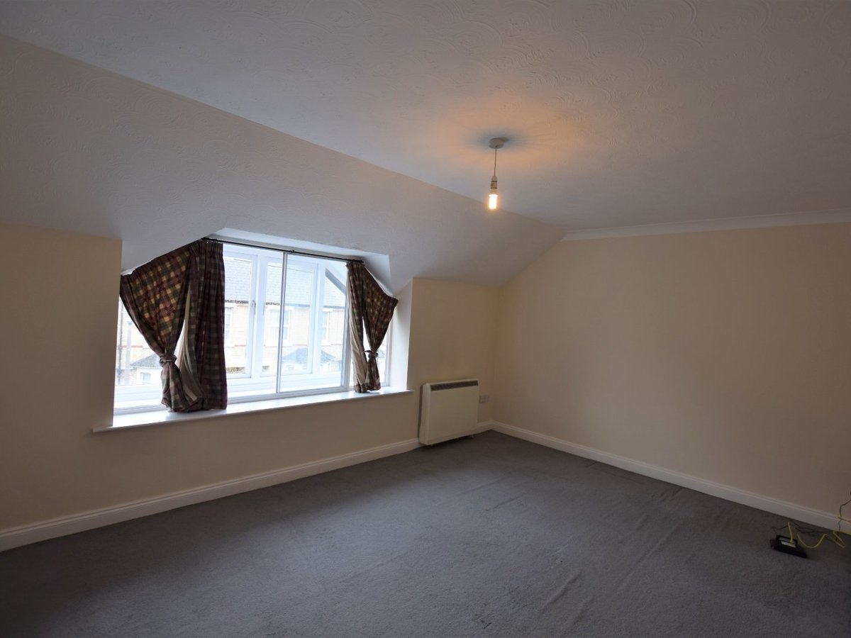1 bedroom  Flat/Apartment to rent in Oxfordshire - Slide 3