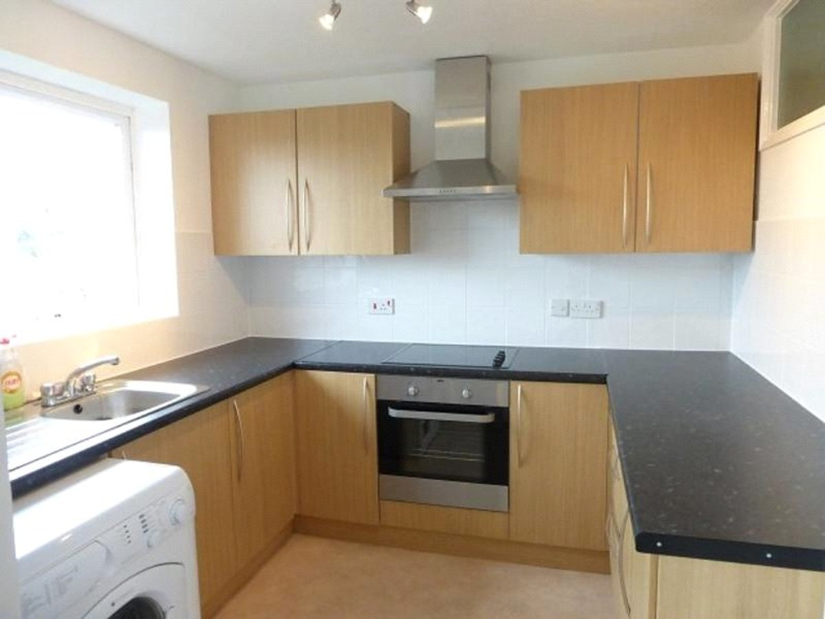 2 bedroom  Flat/Apartment to rent in Bedfordshire - Slide 2