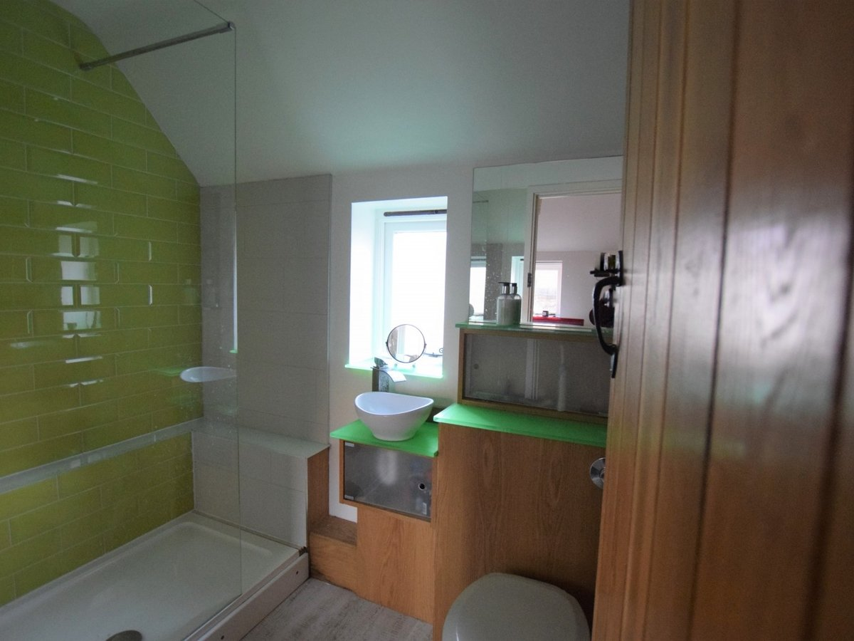 1 bedroom  Apartment to rent in Bicester - Slide 6