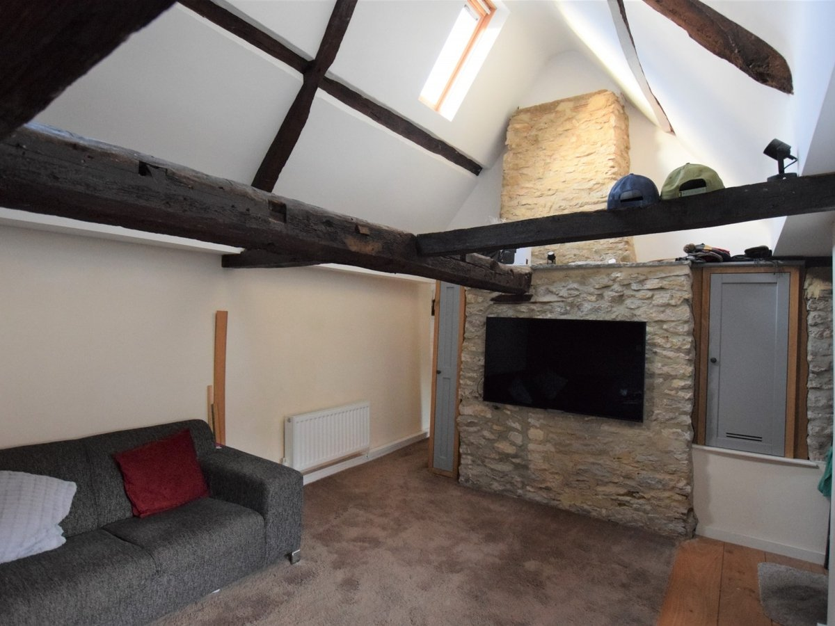 1 bedroom  Apartment to rent in Bicester - Slide 4
