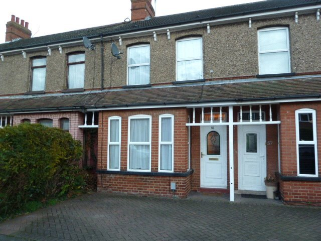 3 Bedroom House To Rent In Bedfordshire Alexander Amp Co